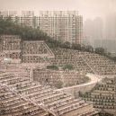 V Hongkongu nemají ani po smrti klid – místa pro věčný odpočinek prakticky nejsou k dispozici - Dead-Space-Finbarr-Fallon-06