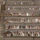 V Hongkongu nemají ani po smrti klid – místa pro věčný odpočinek prakticky nejsou k dispozici - Dead-Space-Finbarr-Fallon-09