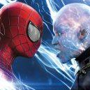 Všechny hrané filmy, v kterých se kdy objevil náš přátelský soused Spider-Man - defe