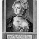 Z rytíře špióna se stala Mademoiselle d'Éonová - D'Eon_de_Beaumont_altered_1