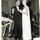 Srb Duško Popov – skutečný James Bond - Dusko-Jill-Castellaras-early-1960s-600x795_c