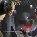 Všechny hrané filmy, v kterých se kdy objevil náš přátelský soused Spider-Man - dwd
