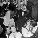 Le Monocle – nejslavnější lesbický podnik divoké Paříže 20. let - gettyimages-52766839