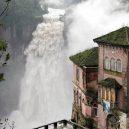 Opuštěný hotel nad divokými vodopády láká po desetiletí sebevrahy - hotel-del-salto.jpg.1200x0_q70_crop-smart