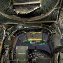 Nový život mrtvých strojů – snímky z hřbitova letadel - http___cdn.cnn.com_cnnnext_dam_assets_190625122341-california-plane-graveyards-1