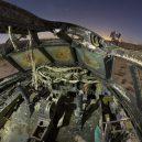 Nový život mrtvých strojů – snímky z hřbitova letadel - http___cdn.cnn.com_cnnnext_dam_assets_190625122548-california-plane-graveyards-9