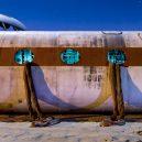 Nový život mrtvých strojů – snímky z hřbitova letadel - http___cdn.cnn.com_cnnnext_dam_assets_190702081505-california-plane-graveyards-22