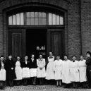 Smrtelná akce T4 mířila na postižené lidi, nevhodné pro nacistické Něměcko - image-1110158-galleryV9-dchr-1110158