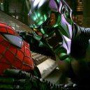 Všechny hrané filmy, v kterých se kdy objevil náš přátelský soused Spider-Man - maxresdefaul1t