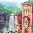 Opuštěný hotel nad divokými vodopády láká po desetiletí sebevrahy - maxresdefault