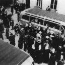 Smrtelná akce T4 mířila na postižené lidi, nevhodné pro nacistické Něměcko - nazi-relocation-of-disabled-people