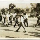 Největší rasové nepokoje v historii USA zůstaly zapomenuty - prisoners-marched-at-gunpoint