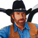 5 nejlepších vtipů o Chucku Norrisovi - profimedia-0206603781