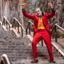 8 zajímavostí a easter eggů, které vám mohly při sledování nového Jokera uniknout - Screenshot 2019-10-08 at 16.55.54