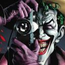 8 zajímavostí a easter eggů, které vám mohly při sledování nového Jokera uniknout - Screenshot 2019-10-08 at 16.56.03