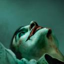 8 zajímavostí a easter eggů, které vám mohly při sledování nového Jokera uniknout - Screenshot 2019-10-08 at 16.56.12