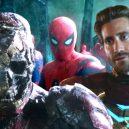Všechny hrané filmy, v kterých se kdy objevil náš přátelský soused Spider-Man - Spider-Man-Far-From-Home-Mysterio-Visions-Zombie-Iron-Man