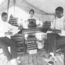 Největší rasové nepokoje v historii USA zůstaly zapomenuty - temporary-law-office