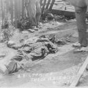 Největší rasové nepokoje v historii USA zůstaly zapomenuty - tulsa-riot-dead-victim