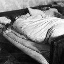 Nemilosrdný vrah Václav Mrázek se na svých zasnulých obětích sexuálně uspokojoval, spravedlnosti unikal několik let - Václav-Mrázek-3