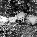Nemilosrdný vrah Václav Mrázek se na svých zasnulých obětích sexuálně uspokojoval, spravedlnosti unikal několik let - Václav-Mrázek-5