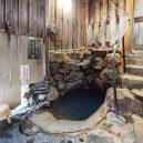 Nejstarší a nejmenší horký pramen v Japonsku – Tsuboju onsen - venue_39_mainImage