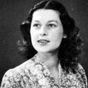 Špionku Violette Szabo popravili nacisté v jejich 23 letech - violette-szabo-723744a5-9518-4c17-9cb0-76489b195fa-resize-750