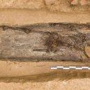 Charles-Étienne Gudin – ostatky Napoleonova oblíbeného generála byly po 200 let nezvěstné - 19619463lpw-19619535-article-jpg_6638554_660x281