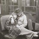 New York 40. let očima teenagera Stanleyho Kubricka - 59ad11118e41c-vintage-photographs-new-york-street-life-stanley-kubrick-9-59a94f90076de__700