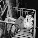 New York 40. let očima teenagera Stanleyho Kubricka - 59ad1111dbeb3-vintage-photographs-new-york-street-life-stanley-kubrick-59a91f2ed5fa4__700