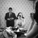 New York 40. let očima teenagera Stanleyho Kubricka - 59ad1112a2af3-vintage-photographs-new-york-street-life-stanley-kubrick-35-59a91cd6a7d99__700