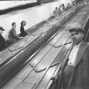 New York 40. let očima teenagera Stanleyho Kubricka - 59ad1112d552d-vintage-photographs-new-york-street-life-stanley-kubrick-59a91e1f65744__700