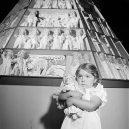 New York 40. let očima teenagera Stanleyho Kubricka - 59ad1113a20b1-vintage-photographs-new-york-street-life-stanley-kubrick-40-59a91ce13c36e__700