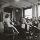 New York 40. let očima teenagera Stanleyho Kubricka - 59ad1114a7077-Vintage-Photographs-New-York-Street-Life-Stanley-Kubrick-103-59a9460321438__700