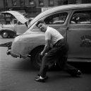 New York 40. let očima teenagera Stanleyho Kubricka - 59ad1114c763d-vintage-photographs-new-york-street-life-stanley-kubrick-9-59a91cfc8affe__700
