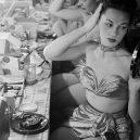 New York 40. let očima teenagera Stanleyho Kubricka - 59ad11154cb52-vintage-photographs-new-york-street-life-stanley-kubrick-42-59a955ce941a4__700