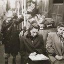 New York 40. let očima teenagera Stanleyho Kubricka - 59ad111585b2f-vintage-photographs-new-york-street-life-stanley-kubrick-14-59a95003b0730__700