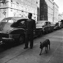 New York 40. let očima teenagera Stanleyho Kubricka - 59ad1115a55be-vintage-photographs-new-york-street-life-stanley-kubrick-7-59a944e679818__700