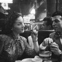 New York 40. let očima teenagera Stanleyho Kubricka - 59ad1115c512f-vintage-photographs-new-york-street-life-stanley-kubrick-01-59a941b06586a__700