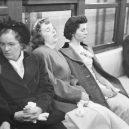 New York 40. let očima teenagera Stanleyho Kubricka - 59ad111672351-vintage-photographs-new-york-street-life-stanley-kubrick-47-59a91cefab568__700