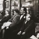 New York 40. let očima teenagera Stanleyho Kubricka - 59ad11173bd11-vintage-photographs-new-york-street-life-stanley-kubrick-17-59a950bf66ac0__700