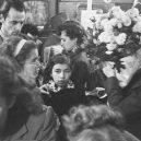 New York 40. let očima teenagera Stanleyho Kubricka - 59ad11175b99f-vintage-photographs-new-york-street-life-stanley-kubrick-46-59a91ceda9091__700