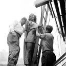 New York 40. let očima teenagera Stanleyho Kubricka - 59ad111788234-Vintage-Photographs-New-York-Street-Life-Stanley-Kubrick-105-59a948486f66e__700