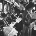 New York 40. let očima teenagera Stanleyho Kubricka - 59ad111812a71-vintage-photographs-new-york-street-life-stanley-kubrick-51-59a9564c477cb__700