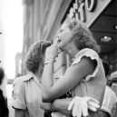 New York 40. let očima teenagera Stanleyho Kubricka - 59ad1118322bc-Vintage-Photographs-New-York-Street-Life-Stanley-Kubrick-104-59a947dc224fd__700