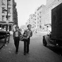 New York 40. let očima teenagera Stanleyho Kubricka - 59ad1118ca7d1-vintage-photographs-new-york-street-life-stanley-kubrick-36-59a91cd8dad75__700