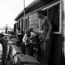 New York 40. let očima teenagera Stanleyho Kubricka - 59ad111922a57-vintage-photographs-new-york-street-life-stanley-kubrick-6-59a94476df5fe__700