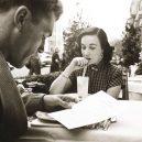 New York 40. let očima teenagera Stanleyho Kubricka - 59ad11199b5eb-MNY291124-59a9439b3c8f5__700