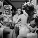 New York 40. let očima teenagera Stanleyho Kubricka - 59ad1119dac71-vintage-photographs-new-york-street-life-stanley-kubrick-44-59a9560c7e215__700