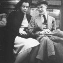 New York 40. let očima teenagera Stanleyho Kubricka - 59ad111a4c793-vintage-photographs-new-york-street-life-stanley-kubrick-50-59a91cf51afbf__700